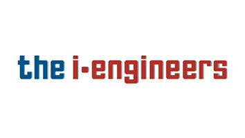 i-engineers