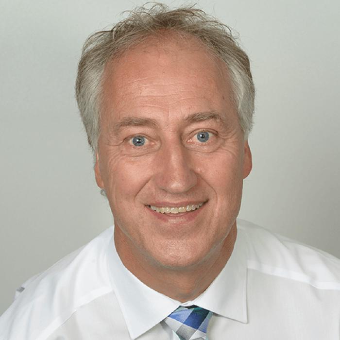 Andreas Schmidheini