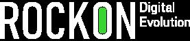 ROCKON Logo