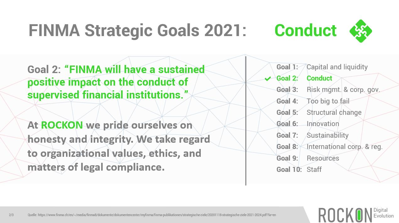 FINMA_Objectives2021_Conduct