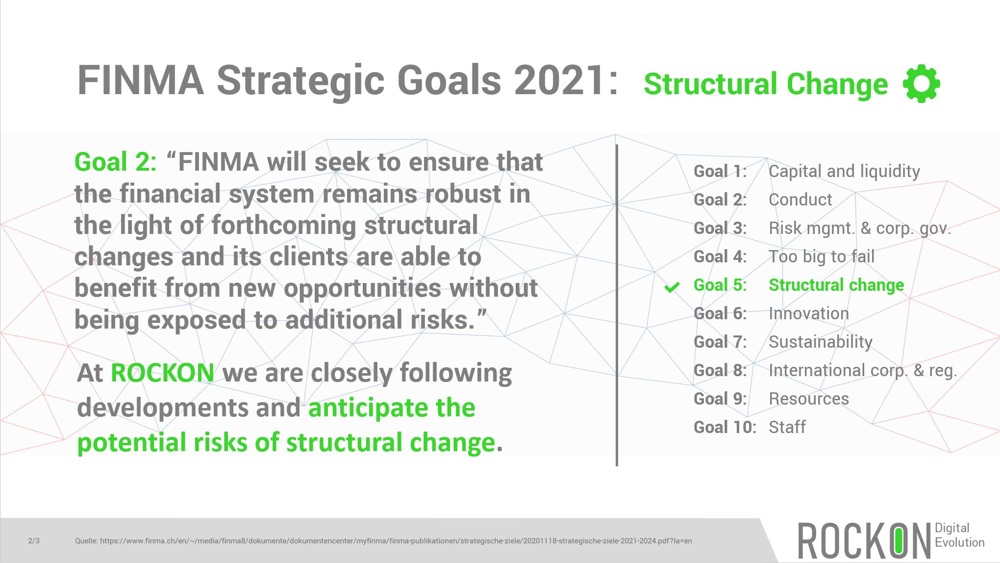 structual_changes_FINMA21
