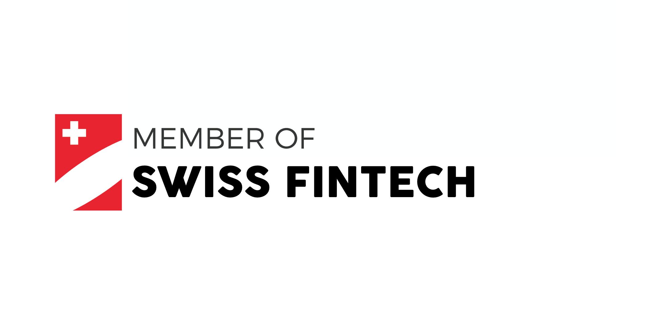 Swiss FinTech Association