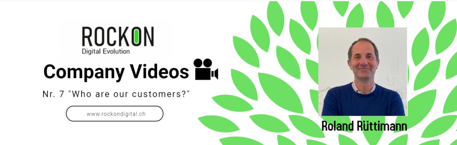 customers_Video7